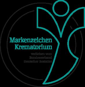 Markenzeichen Krematorium Elbe-Elster